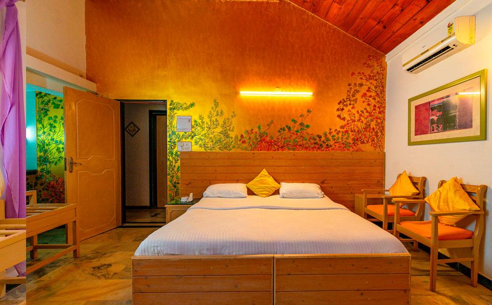 Room 07